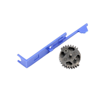 SHS Dual Sector Gear With Tapper Plate V3 Gearbox